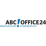 ABC Office 24