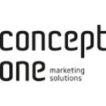 concept one GmbH