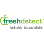 FreshDetect GmbH