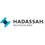 Hadassah Deutschland