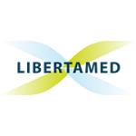 LIBERTAMED GmbH