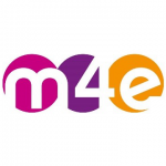 m4e Gruppe