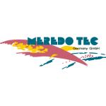 meredotec GmbH