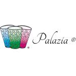 Palazia