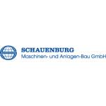 SCHAUENBURG MAB GMBH