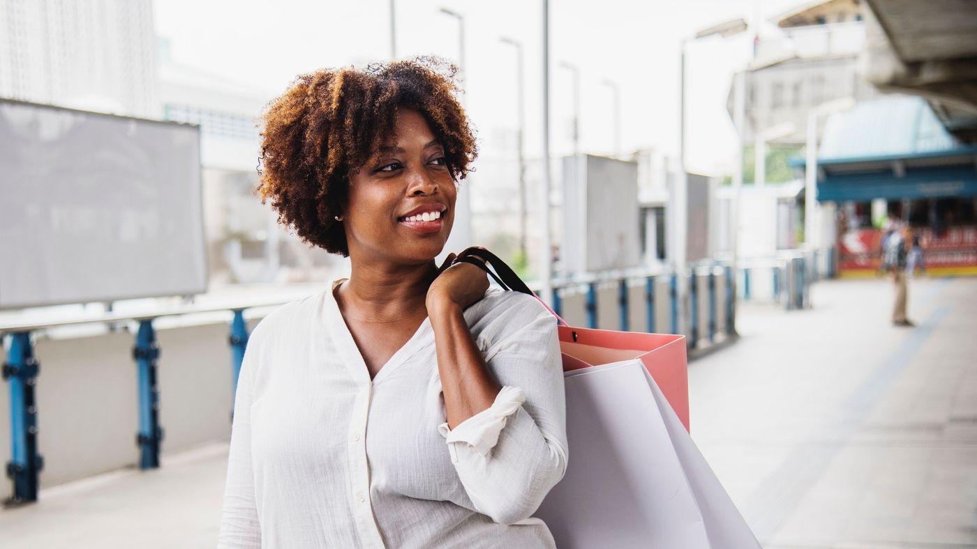 Mit Self Service Kundenbindungen fördern