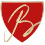 BALEMA GmbH