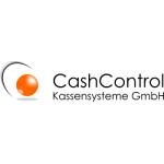 CashControl Kassensysteme GmbH