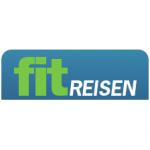 FIT-Reisen