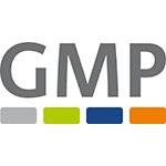 GMP AG