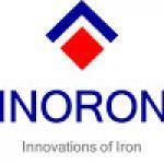 INORON GmbH