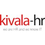 Kivala HR
