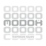 MODOX GmbH