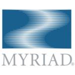 Myriad Service GmbH