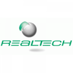Realtech AG