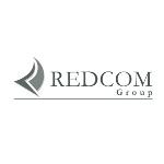 REDCOM Group