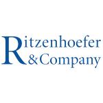 Ritzenhoefer & Company