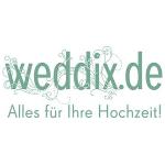 Thoralf Mann, Geschäftsführer der weddix GmbH