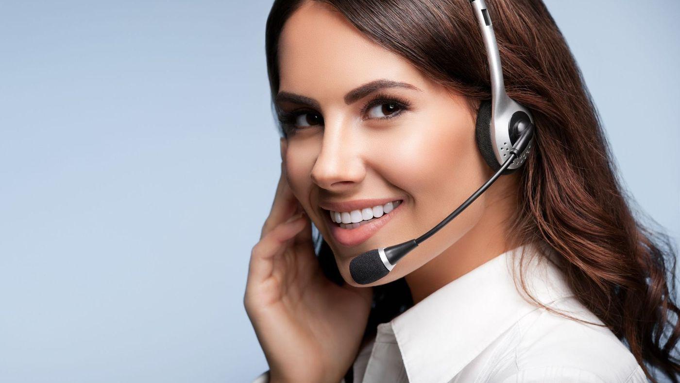 Kundenzufriedenheit erhöhen mitDynamics 365 for Customer Service
