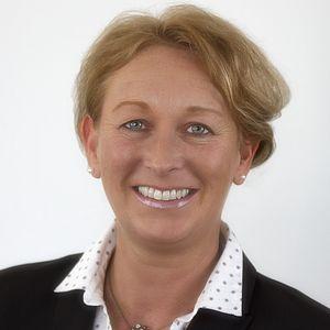 Sabine Huschka