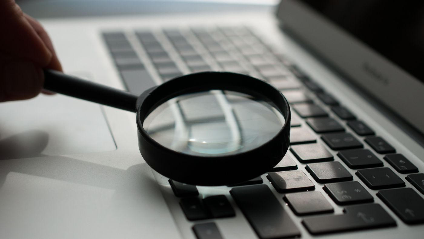 Datenschutz in der Microsoft Cloud