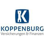 Koppenburg GmbH