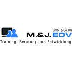 M. & J. EDV GmbH und Co. KG