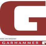Modehaus Garhammer GmbH