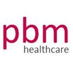 PBM Healthcare GmbH