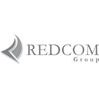 Mareike Semmelmann, REDCOM Group