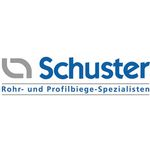 Schuster & Co. GmbH