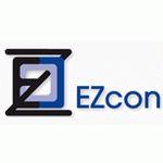 EZcon Network GmbH