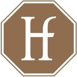 Honorarfinanz AG Saarbrücken