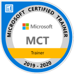 microsoft-certified-trainer