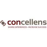 concellens GmbH