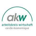 Arbeitskreis Wirtschaft (AKW) e.V.
