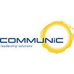 Communic Unternehmensberatung GmbH