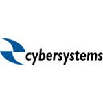 Cybersystems GmbH