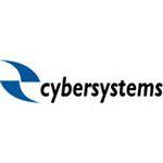 Cybersystems GmbH