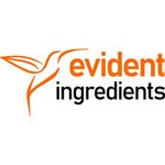 Evident Ingredients GmbH