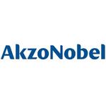 Akzo Nobel Deco GmbH