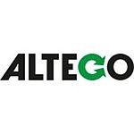 Alteco Informatik AG