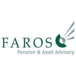 FAROS Consulting GmbH & Co. KG