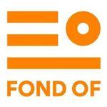 F. O. BAGS GmbH