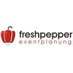 freshpepper GmbH & Co. KG