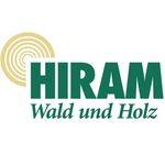 Hiram GmbH