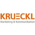 KRUECKL Marketing & Kommunikation